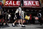 Marché : La croissance mondiale ralentit, besoin de relance budgétaire