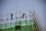 Marché : Plus faible croissance économique en Chine depuis 2009