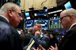 Wall Street : Le Dow Jones et le Nasdaq perdent 0,16% à la clôture