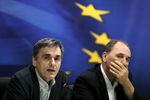 Marché : La Grèce et ses créanciers progressent vers un accord