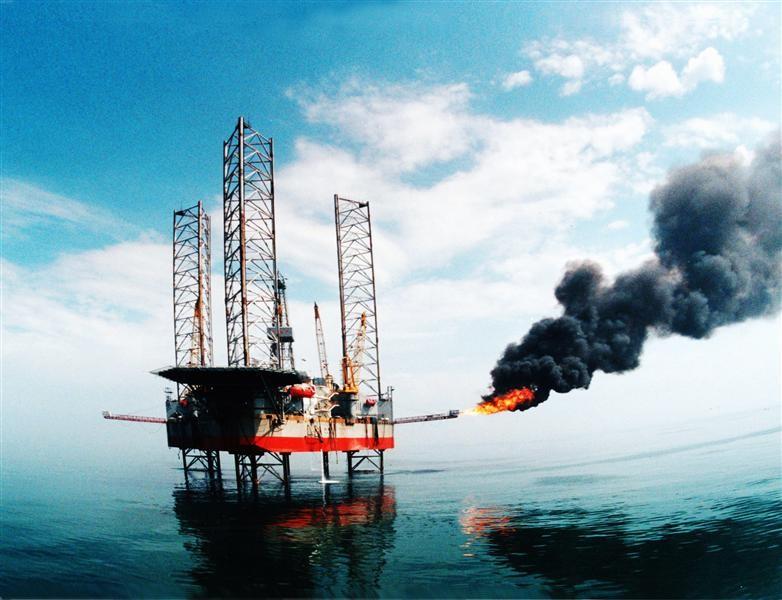Les tensions Iran-Arabie menacent un accord sur le pétrole