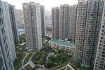 Marché : Les prix immobiliers chinois en hausse de 4,9% sur un an en mars
