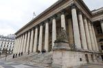 Marché : Les Bourses européennes réduisent leurs pertes à la mi-séance