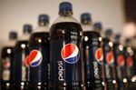 Marché : PepsiCo bat le consensus au 1er trimestre malgré un CA en repli