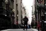 Marché : L'Argentine revient sur le marché obligataire après quinze ans