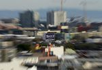 Marché : Yahoo publie un CA trimestriel moins dégradé qu'attendu