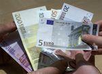 Marché : Vers des règles plus simples en matière de déficits dans l'UE