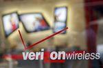Marché : Le CA de Verizon déçoit, la grève va peser sur les bénéfices