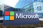 Marché : Le bénéfice trimestriel de Microsoft déçoit