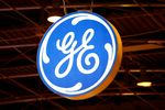 Le bénéfice de GE en hausse mais le chiffre d'affaires recule