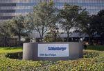 Schlumberger s'attend à une nette baisse du CA au 2e trimestre