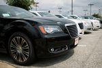 Marché : Fiat Chrysler rappelle 1,1 million de véhicules dans le monde
