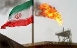 Marché : Téhéran n'a pas l'intention de réduire sa production de brut