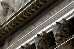 Wall Street : Wall Street recule avant la réunion de la Fed