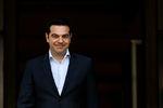Marché : Reprise des discussions à Athènes sur la dette grecque