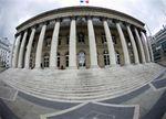Marché : Les Bourses européennes en baisse en début de matinée