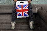 Marché : La croissance britannique a ralenti au 1er trimestre
