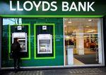 Marché : Bénéfice trimestriel de Lloyds conforme aux attentes