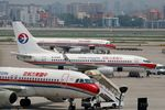 China Eastern commande 20 Airbus et 15 Boeing