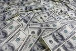 Marché : La croissance américaine cale au 1er trimestre