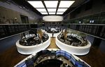 Net recul des Bourses européennes à l'ouverture