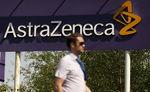 Marché : AstraZeneca se renforce dans les traitements anticancéreux