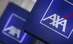 Chez Axa, l'assurance dommages compense la gestion d'actifs