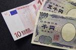 Marché : Yen et euro vont baisser, mais pas grâce aux banques centrales