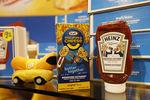 Marché : Kraft Heinz voit son bénéfice bondir avec la baisse des coûts