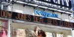 Marché : Le CA de News Corp en baisse pour le 5e trimestre d'affilée