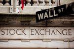 Wall Street : Le Dow Jones gagne 0,45%, le Nasdaq prend 0,4%
