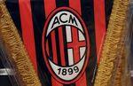 Marché : Berlusconi discute avec des Chinois de la vente du Milan AC