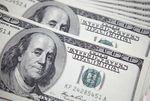 Marché : Washington affiche un excédent budgétaire en baisse en avril
