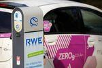 Marché : RWE confirme ses objectifs de résultats annuels