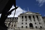 Marché : Le BoE prévient des conséquences d'un Brexit