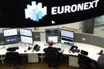Marché : Euronext vise 22 millions d'euros de réduction de coûts
