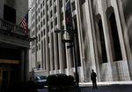 Wall Street : Le S&P en petite forme pour l'anniversaire de son record