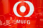 Marché : Au Japon, MUFG manque le consensus avec ses résultats annuels