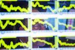 Marché : Les Bourses européennes réduisent leur partes à la mi-séance