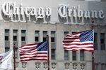 Marché : Gannett porte son offre sur Tribune à 864 millions de dollars