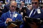 Wall Street : Wall Street clôture en nette hausse