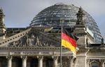 Marché : La croissance allemande devrait rester solide au 2e trimestre