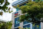 Marché : Cisco publie des résultats et des prévisions meilleurs que prévu