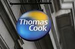 Thomas Cook voit ses réservations d'été reculer