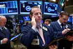 Wall Street : Wall Street craint des statistiques vigoureuses