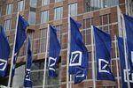 Marché : Deutsche Bank inscrit une charge pour fraude