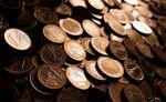 Marché : Hausse des crédits aux micro-entreprises au 1er trimestre