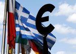 Marché : La zone euro soulagée par le compromis sur la dette grecque