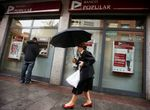 Marché : Projet d'augmentation de capital pour Banco Popular