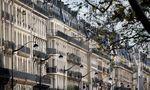 Marché : Hausse de 0,7% des prix des logements anciens au 1er trimestre